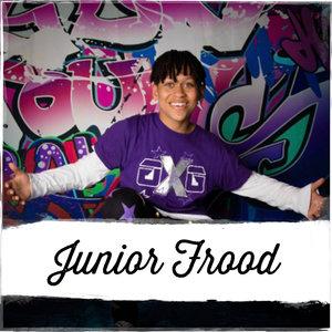 junior+frood+Streetdancer.jpg