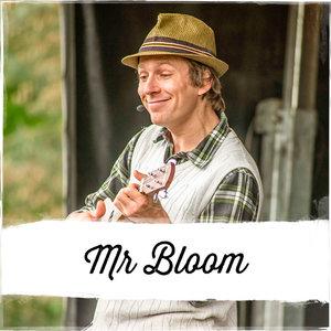 Mr-Bloom-v1.jpg