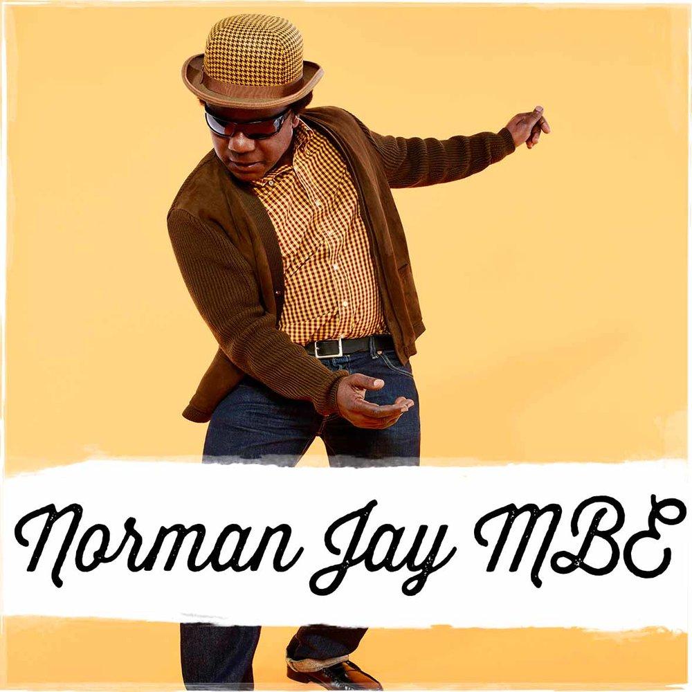 Norman Jay MBE.jpg