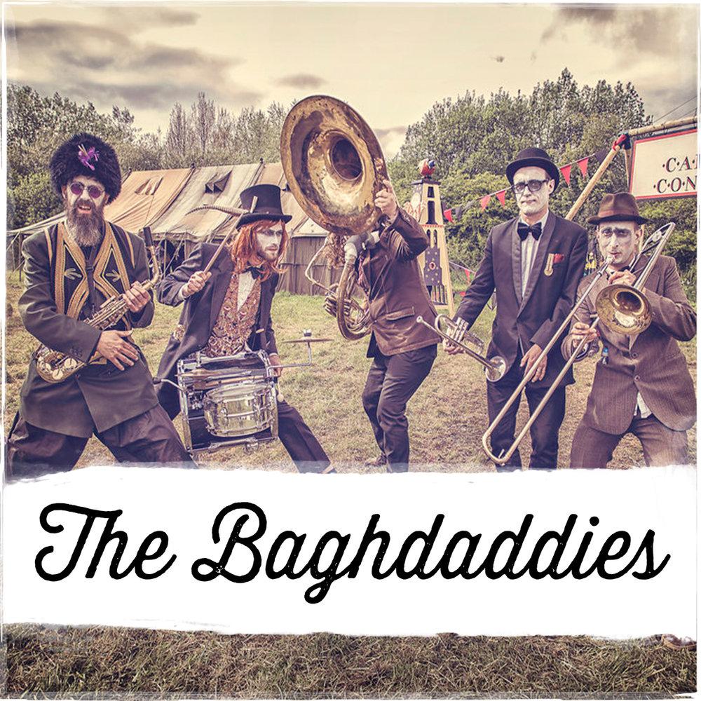 the baghdaddies.jpg