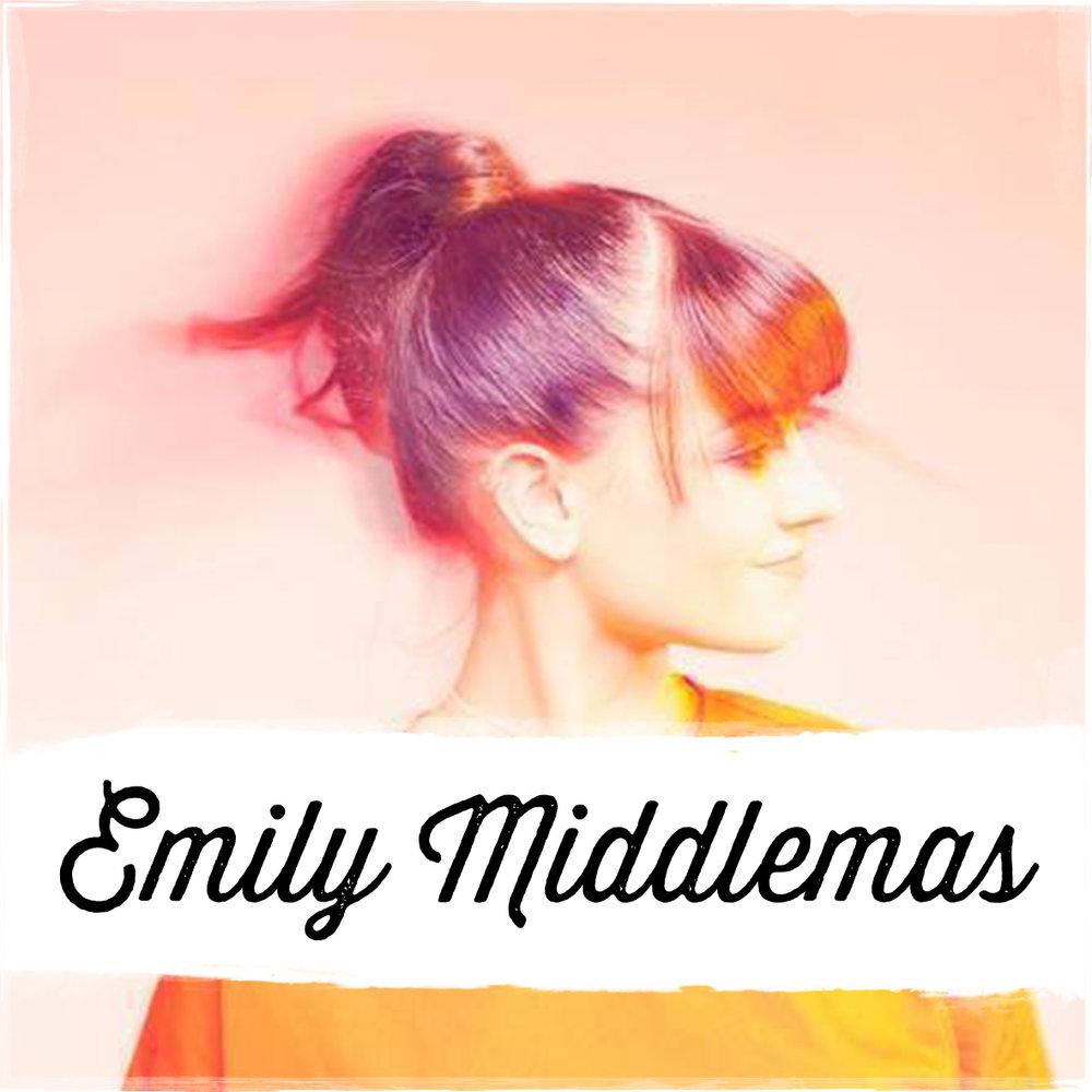 Emily Middlemas.jpg