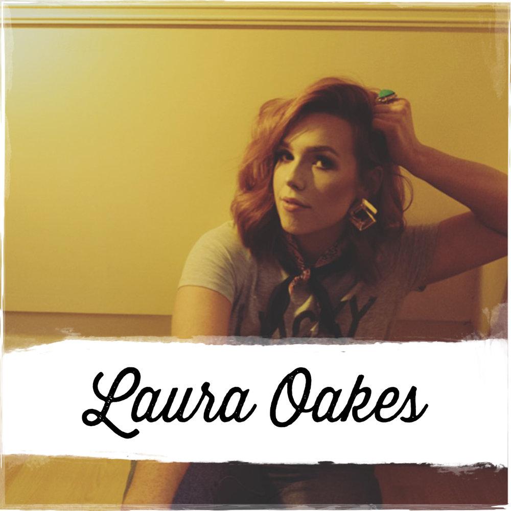 Laura Oakes.jpg