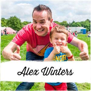 Alex-Winters-v1.jpg