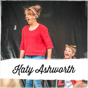 Katy-Ashworth-v1.jpg