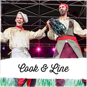 Cook-&-Line-Intro.jpg