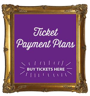 ticket+payment+plans.jpeg
