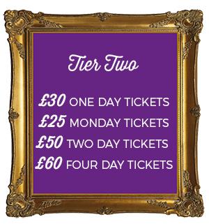 tier two tickets.jpg