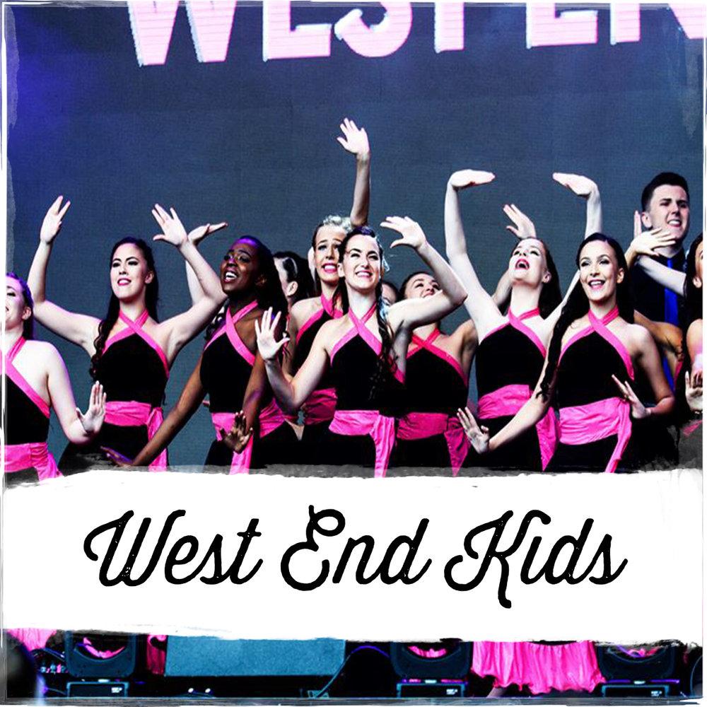 West End Kids.jpg