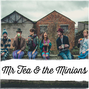 Mr+Tea+and+the+Minions+-+arley+only.jpg