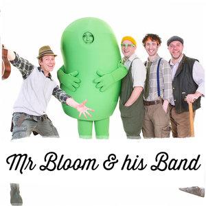 Mr+Bloom+&+his+band.jpg