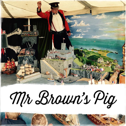 Mr Brown's Pig.jpg
