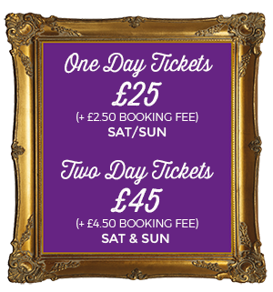 knebtickets ticket prices booking fee
