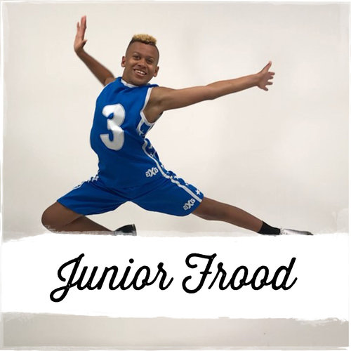 Junior Frood.jpg
