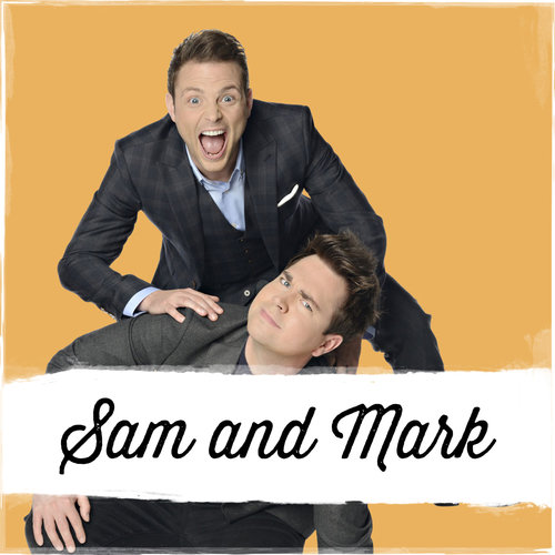 Sam and Mark.jpg