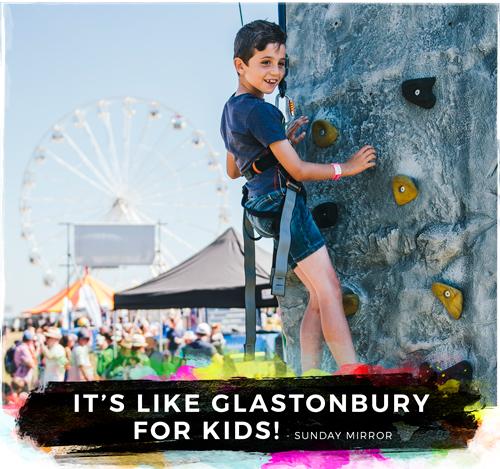 Glastonbury-for-Kids!-7.jpg