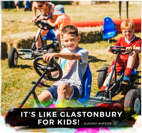 Glastonbury-for-Kids!-12.jpg