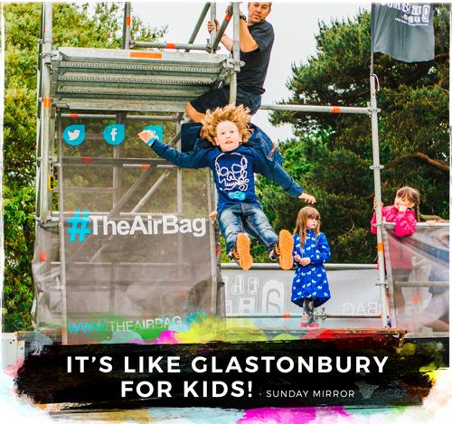 Glastonbury-for-Kids!-13.jpg