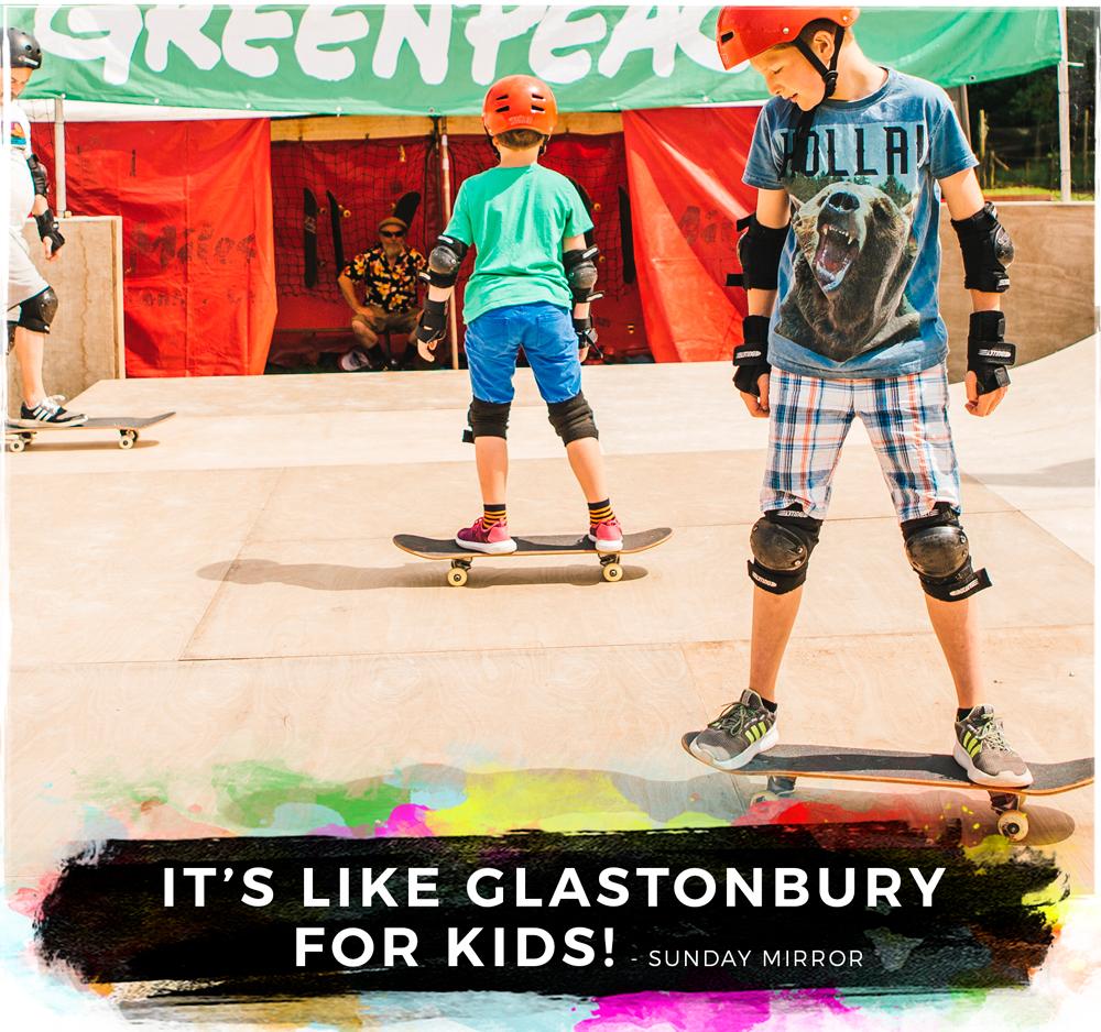 Glastonbury-for-Kids!-14.jpg