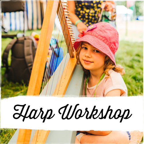 Harp-Workshop-1.jpg