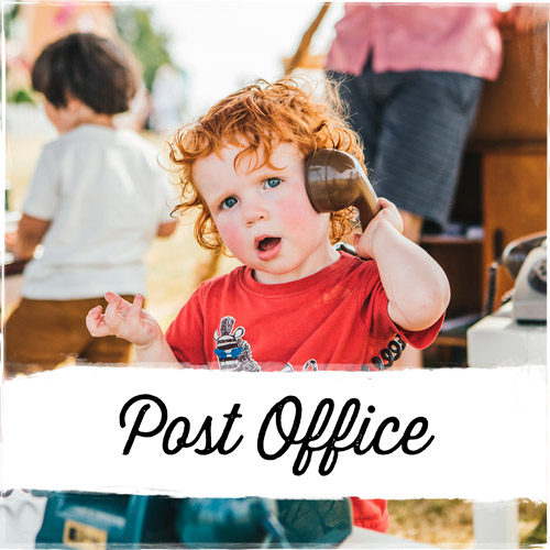 Post-Office-1.jpg