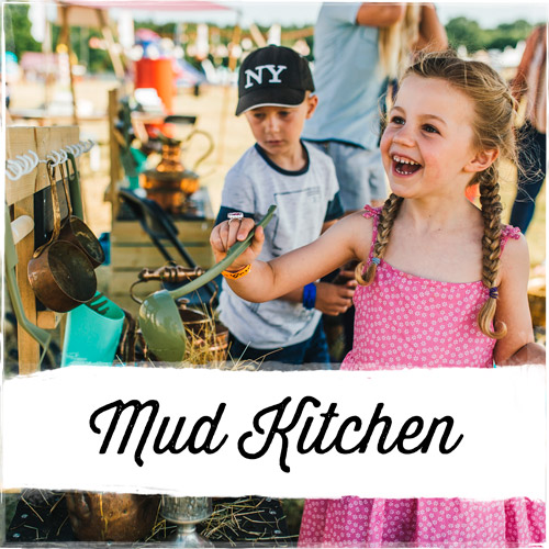 Mud-Kitchen-1.jpg