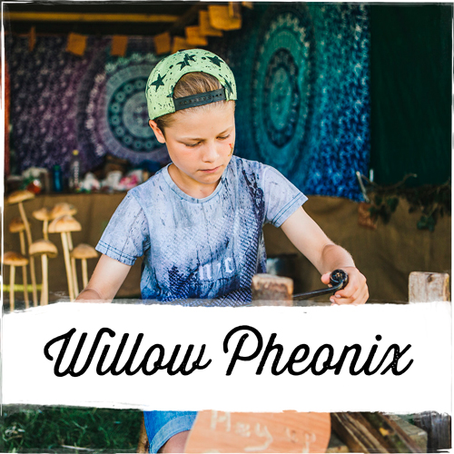 Willow-Pheonix-1.jpg