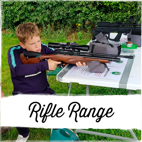 Rifle-Range-1.jpg