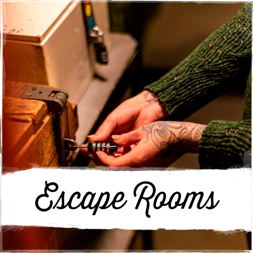 Escape-Rooms-1.jpg