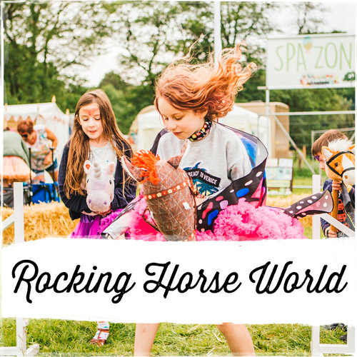Rocking-Horse-World-1.jpg