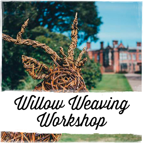 Willow-Weaving-Workshop-1.jpg