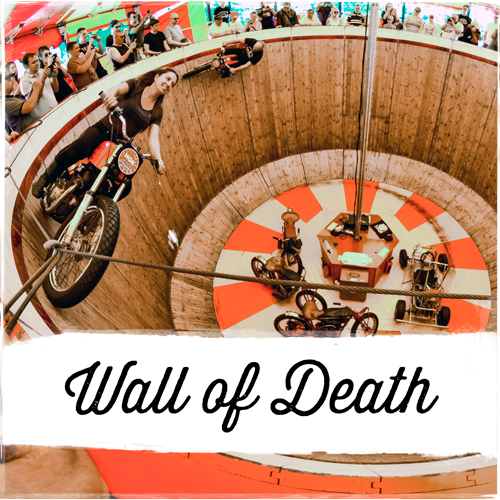 Wall-of-Death-1.jpg