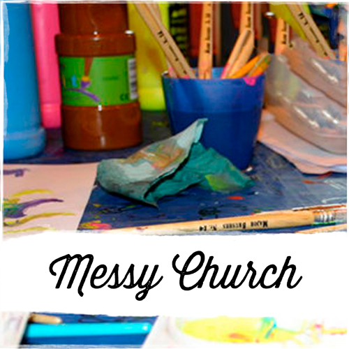 Messy-Church-1.jpg