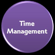 """Define """"Time Management"""" — Z-Path"""