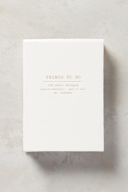 Anthropologie_Notepad_EntrepreneurLifestyle