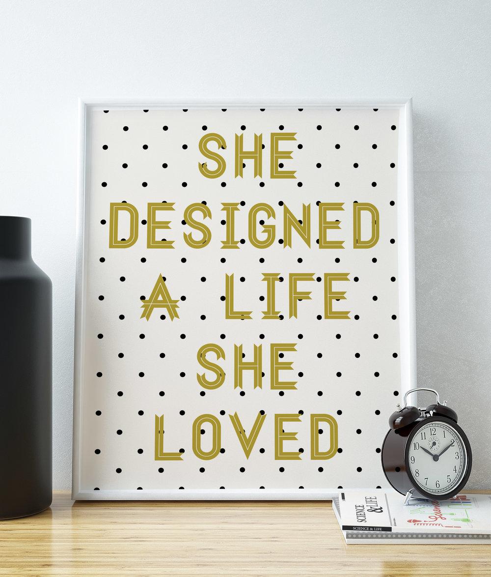 LadyBoss_Entrepreneurs_Toronto