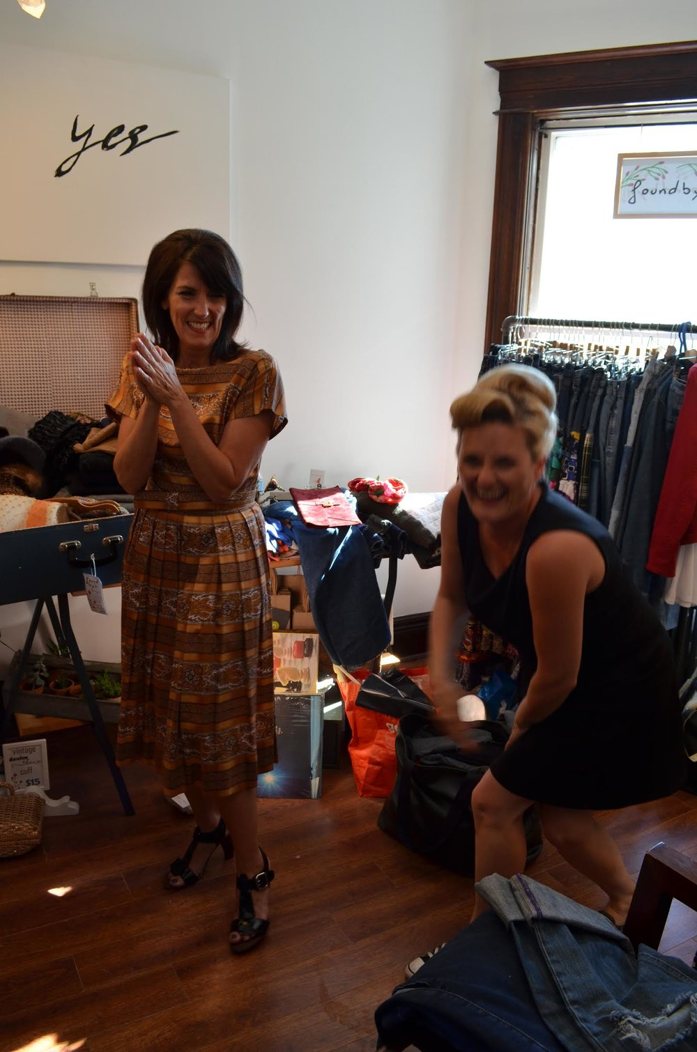 LadyBoss_FemaleEntrepreneurs_Lifestyle