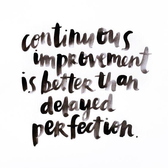 ladyboss_entrepreneur_motivation
