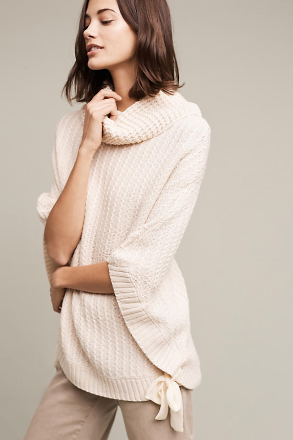 anthropologie_sweaters_winter_womens_lifestyle