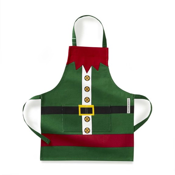 Christmas_giftideas_kids_family_chef