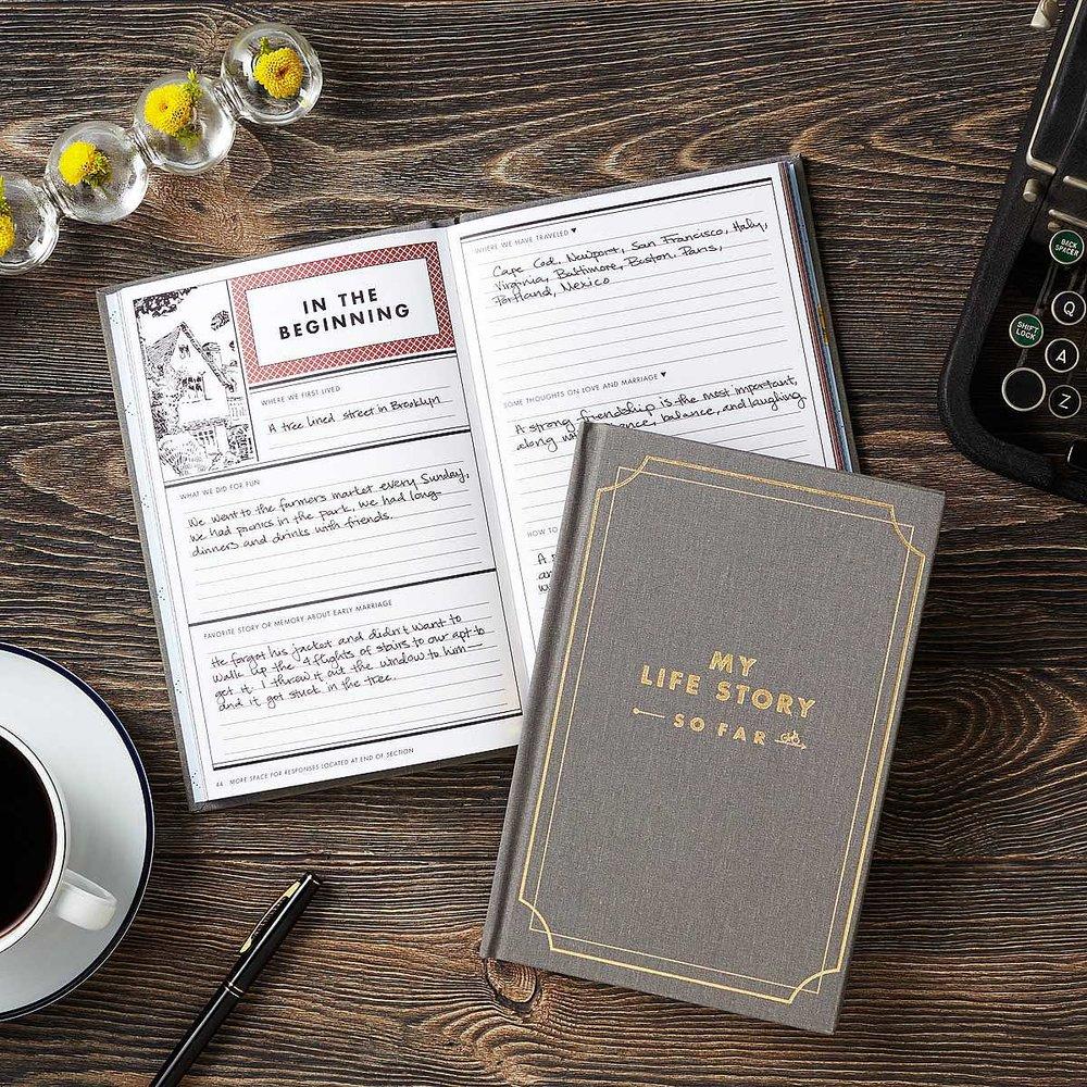 gift_book_ladyboss_lifestyle