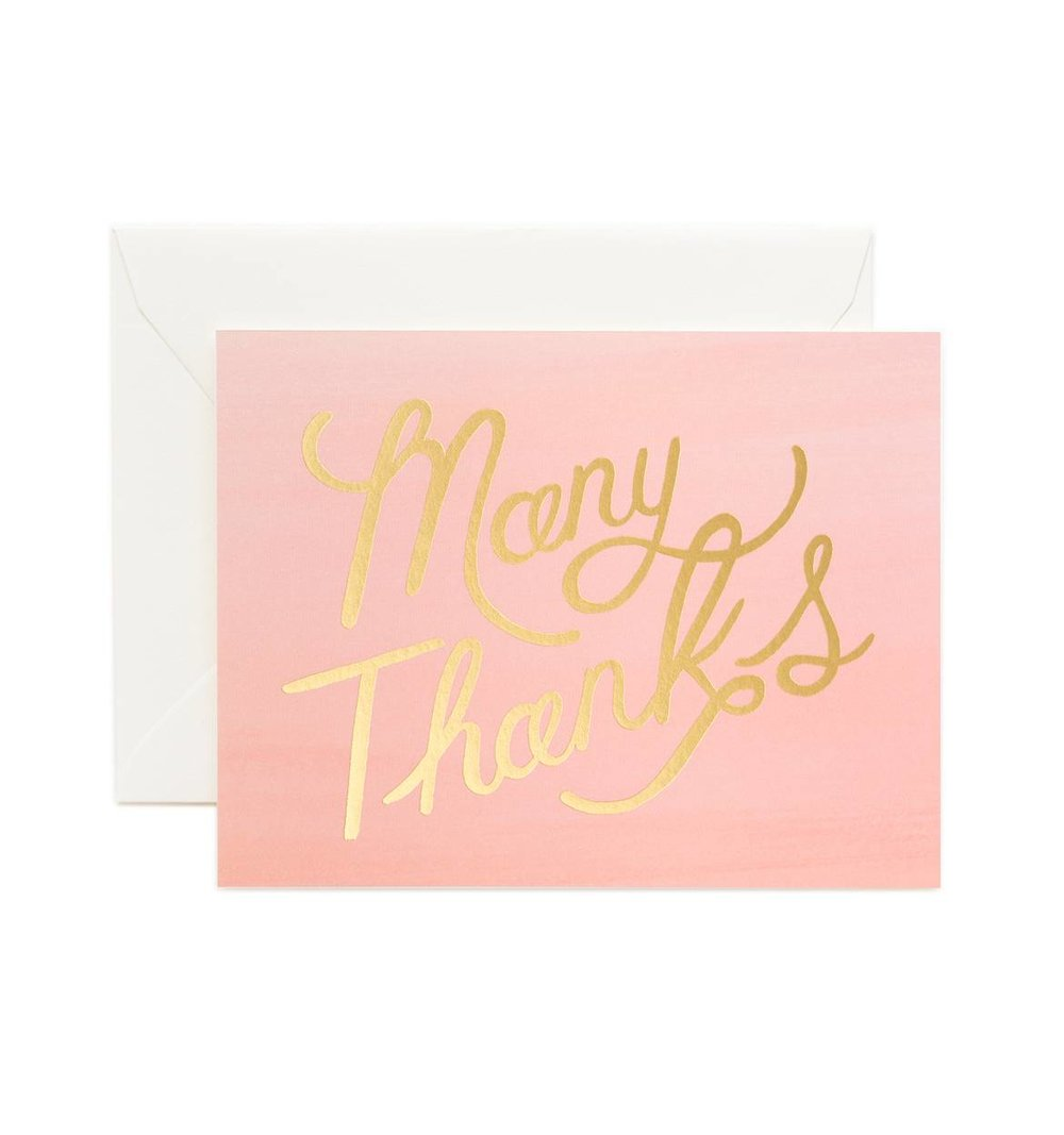 riflepaperco_stationary_greetingcard