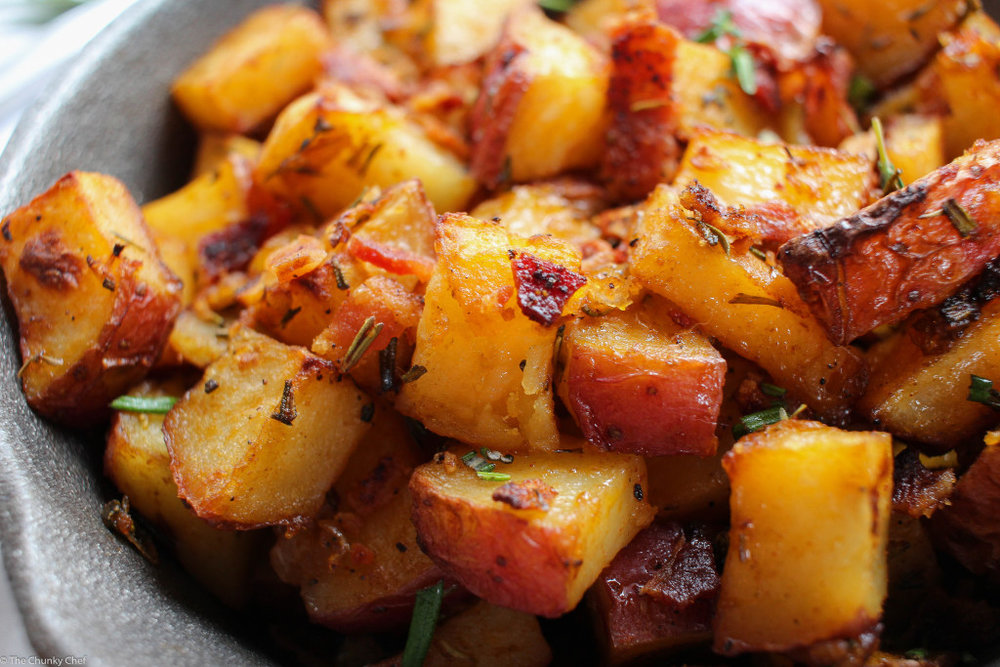 brunch_recipes_breakfast_potatoes