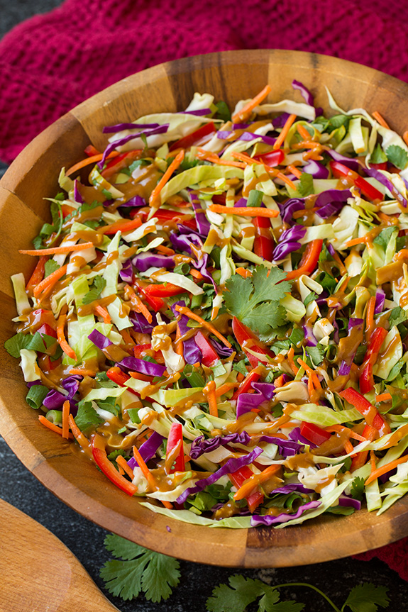 recipes_salad_thai_healthy_lifestyle