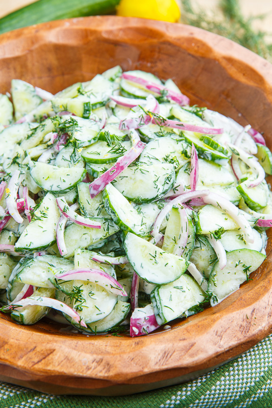 recipes_cucumber_healthy_salads_lifestyle