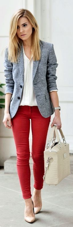 fashion_workplace_womens_ladyboss