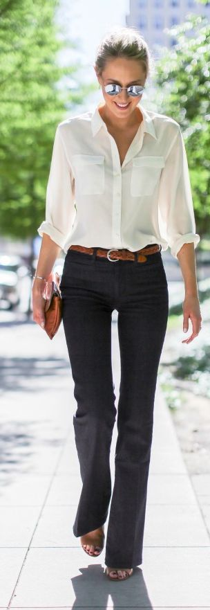 fashion_womens_workplace_ladyboss