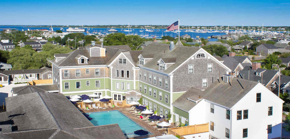 nantucket_hotels_travel_getaways