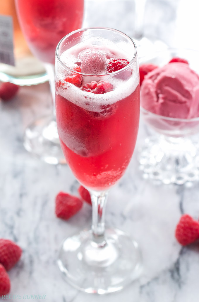 sorbet_bellinis_cocktail_recipes