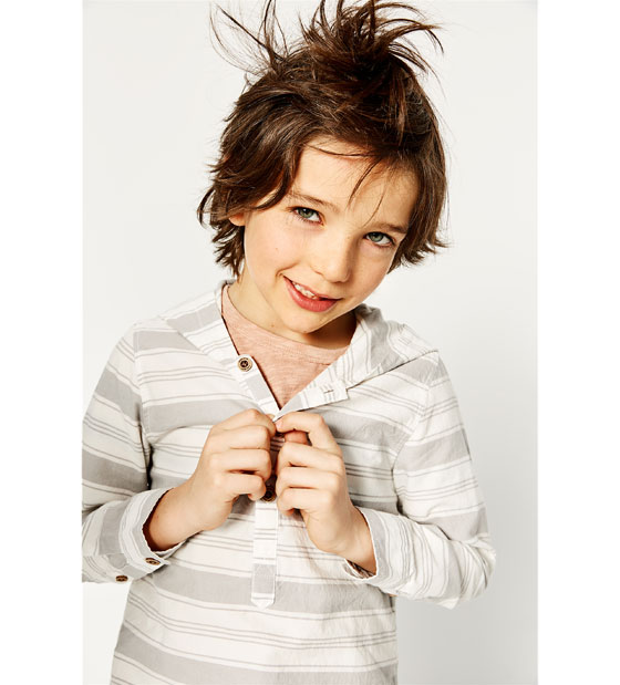kids_fashion_zara_entrepreneurs_mom