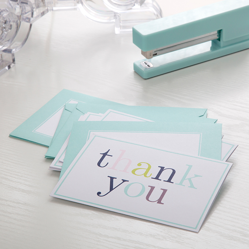 desk_accessories_cards_stationary